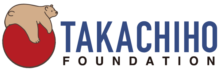 TAKACHIHO FOUNDATION