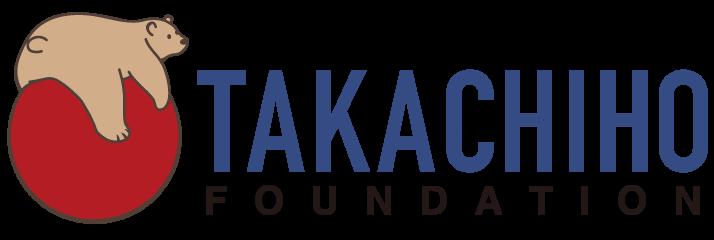 TAKACHIHO FOUNDATION